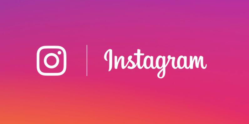 Cuckold instagram