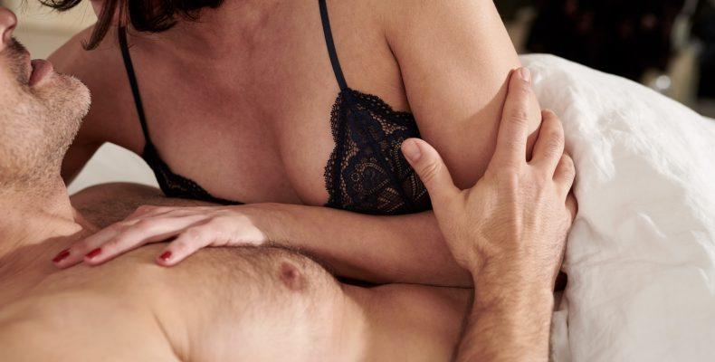 Opowiadani erotyczne Zdrada